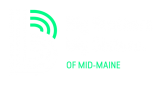 Big Brothers Big Sisters of Mid-Maine – youth mentoring